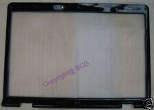 HP Pavilion DV9000 DV9500 DV9700 Front LCD Screen Bezel Trim Surround 447997-001