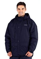 Hommes Proclimate Riptop Italie manteau à capuche Water Repelant Manteau