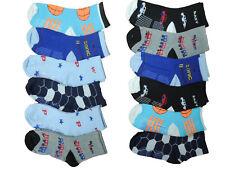 7cb1bcf59526e8 Noppensocken in Jungen-Socken günstig kaufen   eBay