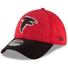 New Era 39Thirty Cap - Sideline Home Atlanta Falcons
