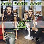 Ella Baila Sola by Ella Baila Sola (CD, Feb-2001, Ltc)