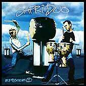 Episode II 2001 by Safri Duo