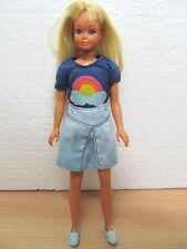MES-26869  Barbie Skipper Made in Philippines,aus Sammlungsauflösung,
