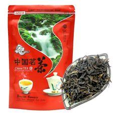 2020 Phoenix Dancong Oolong Tea, Ba Xian Dan Cong Teas Chinese Kungfu Tea