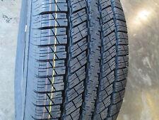 2 New P 265/70R17 Goodyear Wrangler HP Tires 2657017 265 70 17 R17