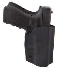 $35 Dollar IWB Concealment Holster for Glock - Kydex - 1010