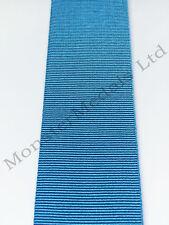 UN United Nations New York UNHQ Full Size Medal Ribbon Choice Listing