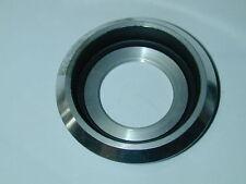 pour AGRANDISSEUR bague   métal  52 mm/24 mm vissant