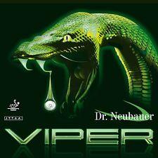 Le Dr nous Viper ox/0, 6/1, 0 mm