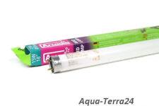 Arcadia Bird Lampe 8-58W, Vogellampe Leuchtstoffröhre für Vögel mit UV