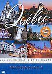 Images De Quebec 1608-2008 (2008) DVD