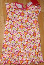 super Sommer - Kleid von Liegelind