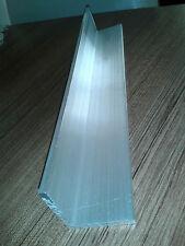 30cm ANGLE ALUMINIUM HEATSINK TRANS COOLER DIYAUDIO CLASS A KRELL KSA50 KSA100!