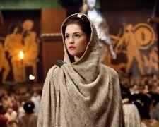 Arterton, Gemma [Clash of the Titans] (46959) 8x10 photo
