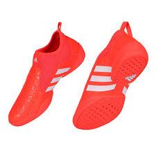 Adidas Taekwondo shoes/Footwear/Indoor shoes/martial arts shoe/ADI-BRAS16/Orange