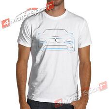 E63 M6 Bmw T-Shirt 6 Series 645 650