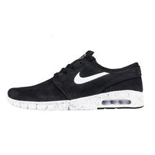 NIKE AIR STEFAN JANOSKI MAX L SUEDE 36-48.5 NEU 130€ sb sneaker one free trainer