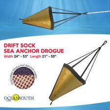 Drift Sock For Sale Ebay