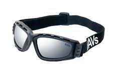 ravs Occhiali di protezione - ENDURO - da Cross - Motocross Fuoristrada MTB BICI