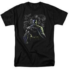 NEW Batman Villains Unleashed T-Shirt Sizes S-3XL!
