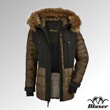 Blaser Jacket Ladies Primaloft Damen (117071-113/707)