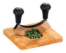 Kesper Käseglocke aus Bambus 25 x20 x 8 cm    58643 Käseplatte Frischhaltedose
