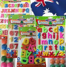 Alphabet Toys Ebay