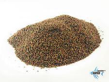 Colour Enhacing MALAWI MBUNA CICHLID FISH FOOD High Protein Granules fish Food