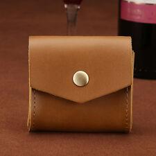 Travel Earphone Headphone Storage Case Carry Pouch Bag Box Waterproof G
