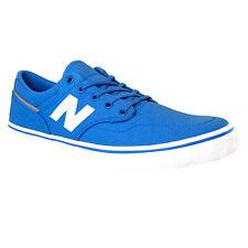 New Balance New Men's 331 All Coast Shoes - Sky Blue Bnwt