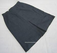 RAF excedentes de grado 1 Azul para Mujer Damas Vestido Falda NO.2 - Royal Air Force uniforme