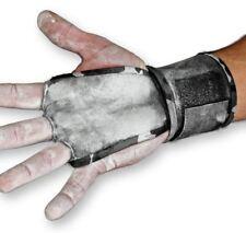 JerkFit WODies | Grey Camo | CrossFit Pull-up Gym Gloves