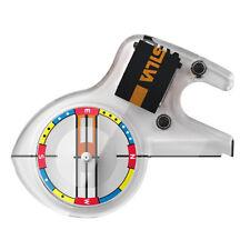 Silva Race S Jet Compass