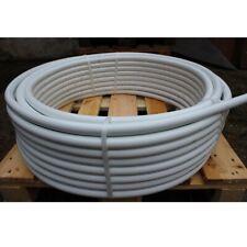 TECE flex Rohr,Tece Flex Alu Mehrschichtverbundrohr 16, 20, 25, 32 mm, in Ringen