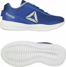 Reebok Kids Shoes Running Flexagon Energy Sports Boys Gym Training DV8354 New