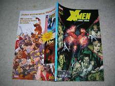 X-MEN N°25/H.SERIE/COLLECTOR EDITION/2006/TBE/MARVEL FR