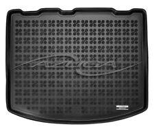 PREMIUM Antirutsch Gummi-Kofferraumwanne für Ford Kuga II ab 3/2013