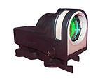 New Sealed MAKO GROUP MEPRO M21 B Mepro M21 Reflex Sight - Bullseye