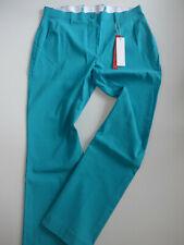 46-56 023 Sheego 7//8 Jeans Hose Bermuda Shorts Gr NEU