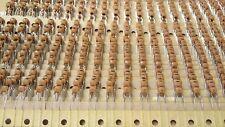 Ceramic Disc Capacitor 50V 4700pF 4.7nf - UK Seller