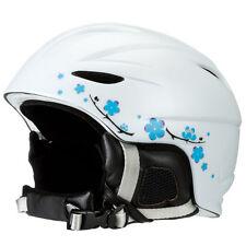 Firefly Divane Womens ski snowboard Helmet winter sports  NEW