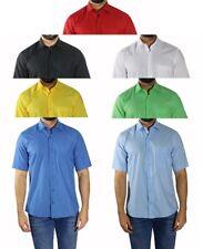 Ebay Classiche XxxxlAcquisti Online Camicie Uomo Su Da 3RcALq4j5