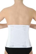 Vendaje para espalda schiebler para vertebral light