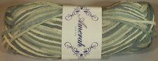 SWTC Amerah Silk Yarn; Choose a Colorway