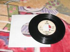 """FORMULA 3 - LA CILIEGIA / I NOMADI JBZN50307 7"""" JB LP"""