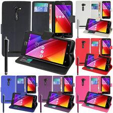 housse de protection pour Asus Zenfone 2 ZE500CL/ZenFone 2E Téléphone portable