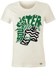 """Sole Sister 3 Fearless"" Women/Juniors T-Shirt to Match Retro ""Pine Green"" 1's"