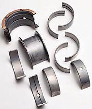 Michigan 77 MS909H H Series 350 Main Bearings Standard IMCA Circle Track