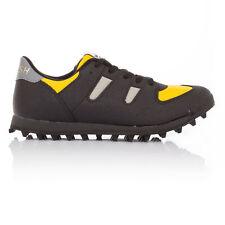Walsh Pb pour homme extreme Off Road Trail sévère a diminué de pointes pour courir formateurs chaussures