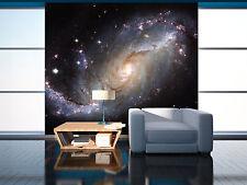 3D Milchstraße Planet 553 Tapete Tapeten Mauer Foto Familie Tapete Wandgemälde